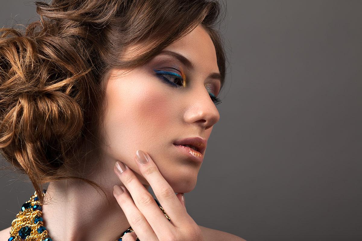 4 Girls Beauty Salon