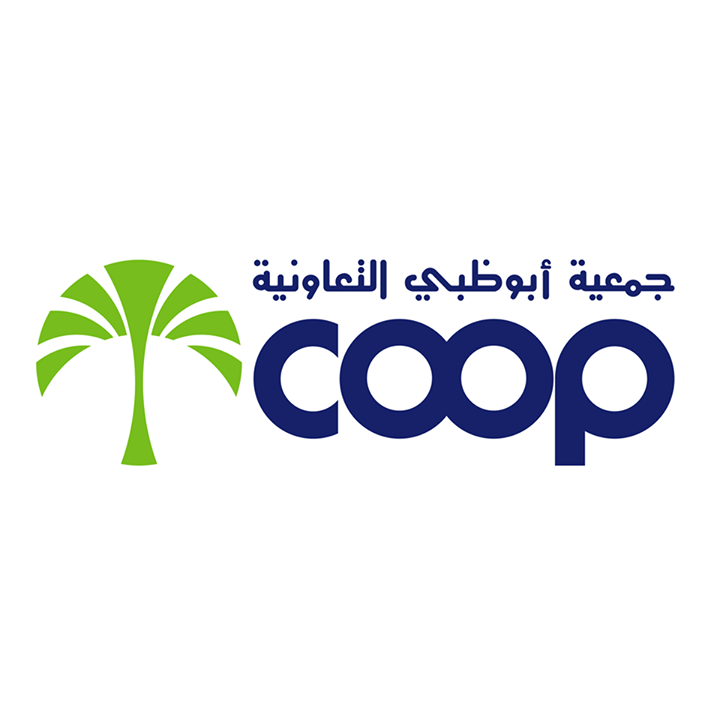 Abu Dhabi Co-operative Society
