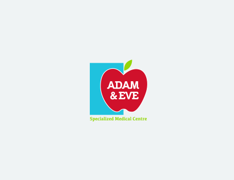 Adam & Eve Specialized Medical Centre