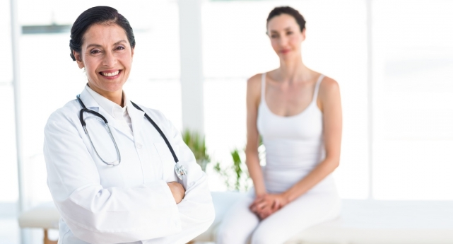 Advanced Cure Diagnostic Center