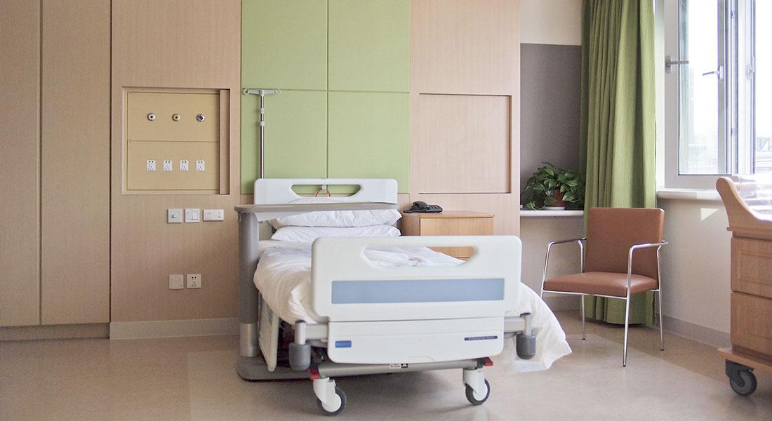 Al Corniche Hospital