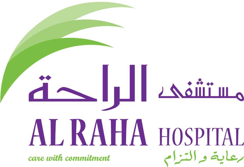 Al Raha Hospital