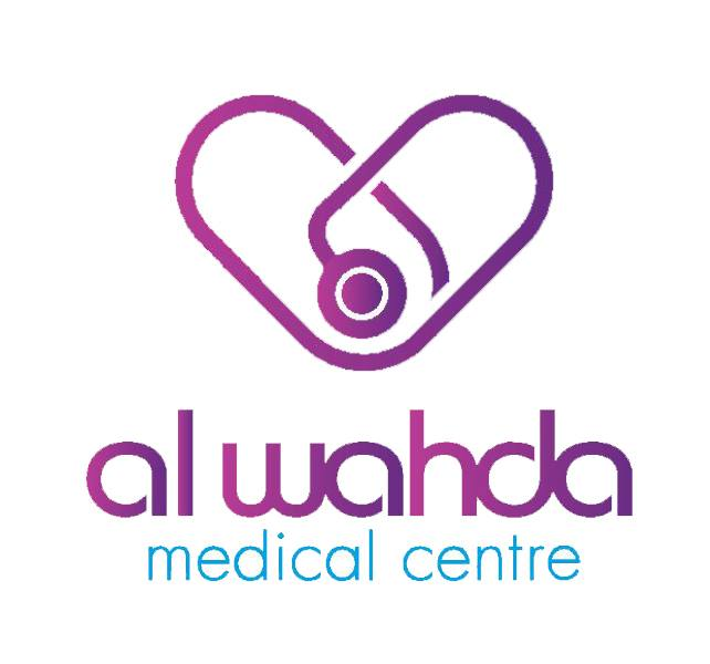 Al Wahda Medical center