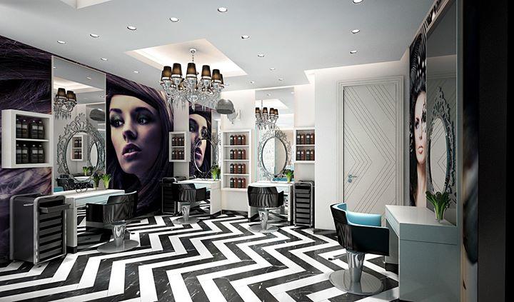 Allure Beauty Centre & Spa