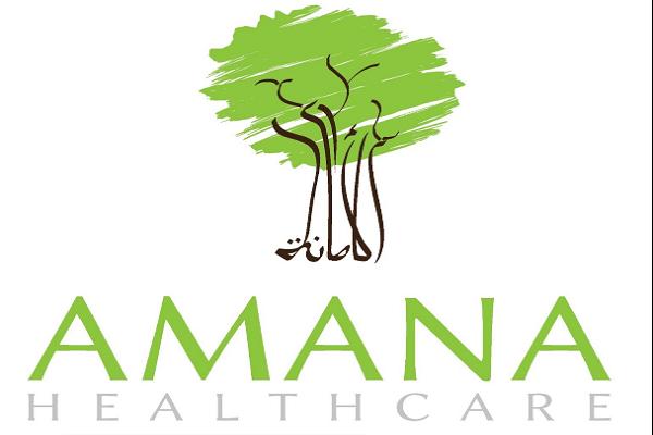 Amana Healthcare Medical and Rehabilitation Hosp.