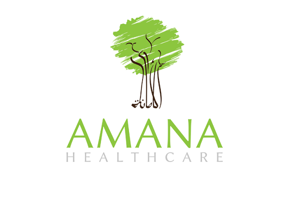 Amana Healthcare Medical and Rehabilitation