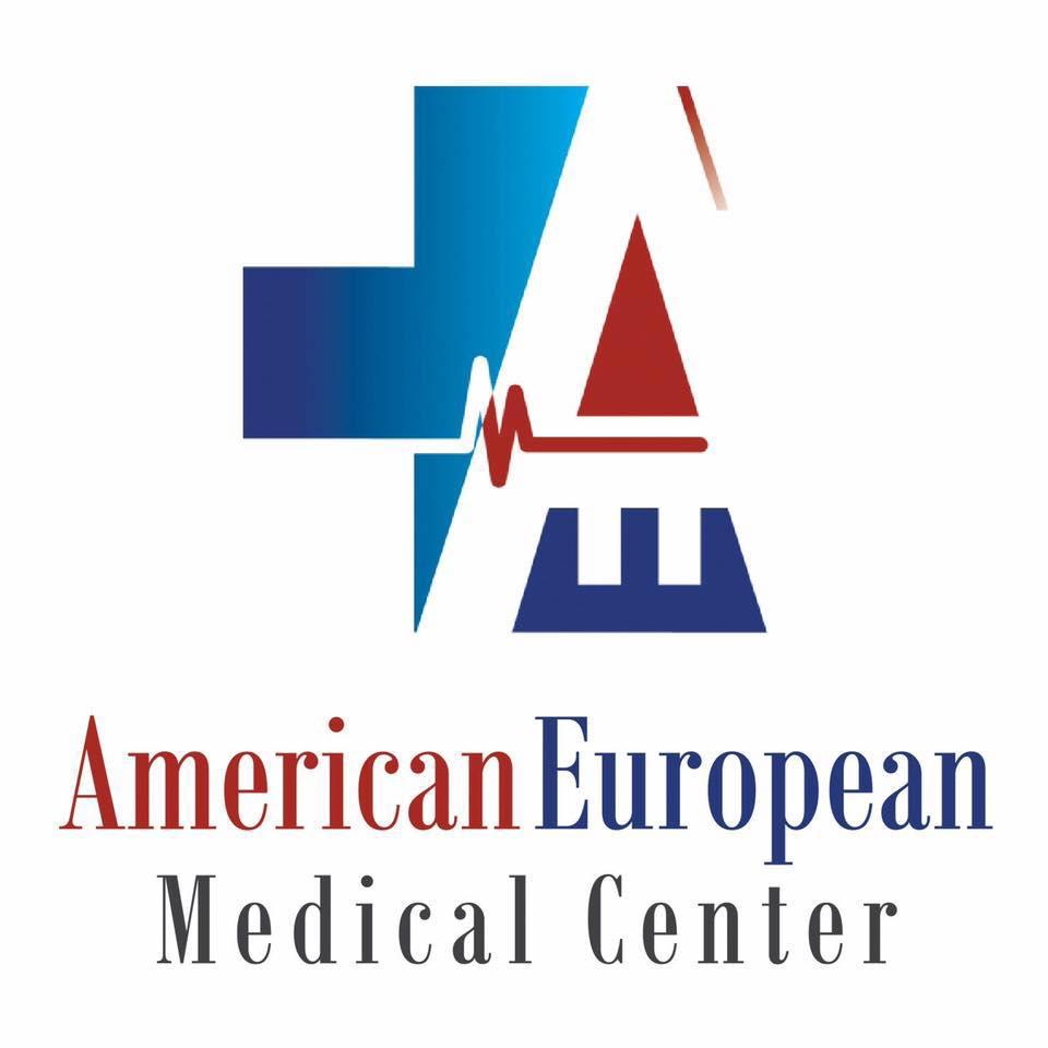 American European Medical Center