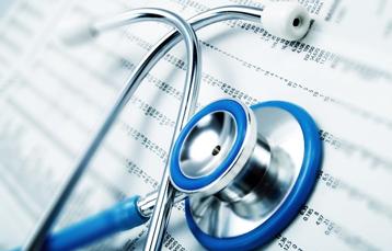 Amwaj Medical Centre