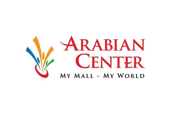 Arabian Center