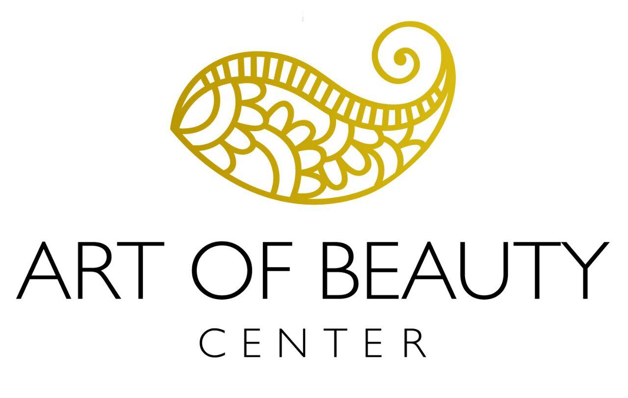 Art of Beauty Center