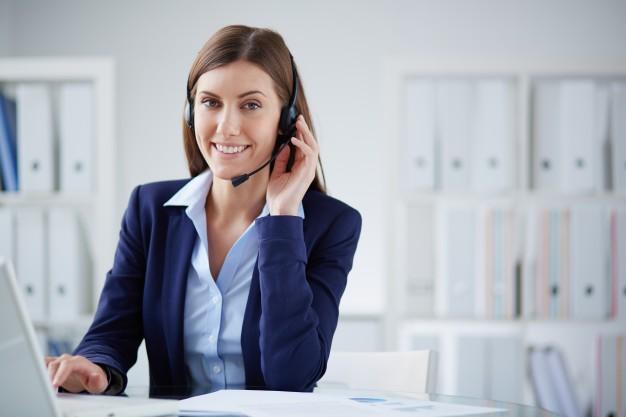 Avanz Corporate Services