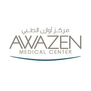 Awazen Medical Centre