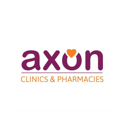 Axon MEDICA Polyclinics