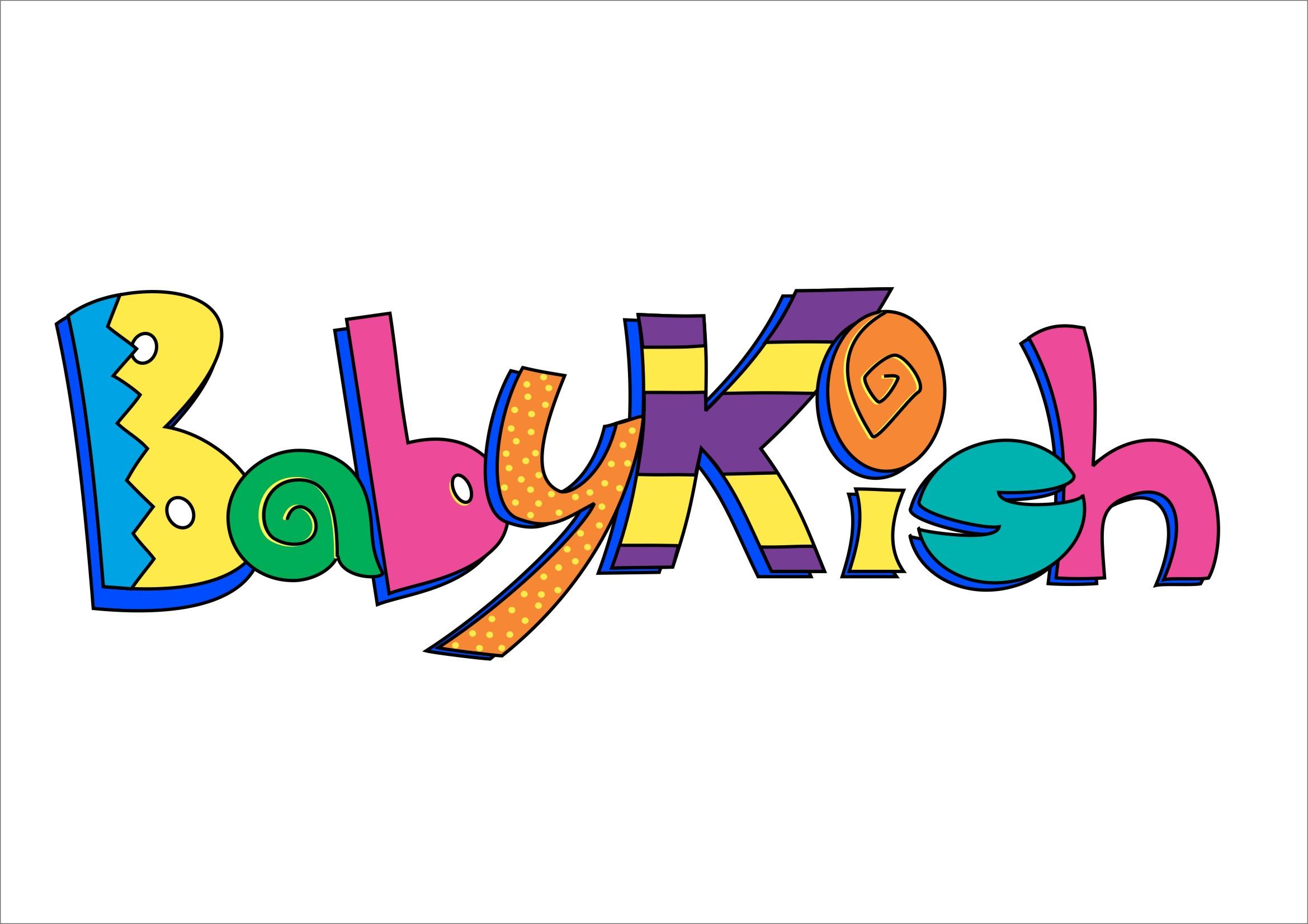Babykish
