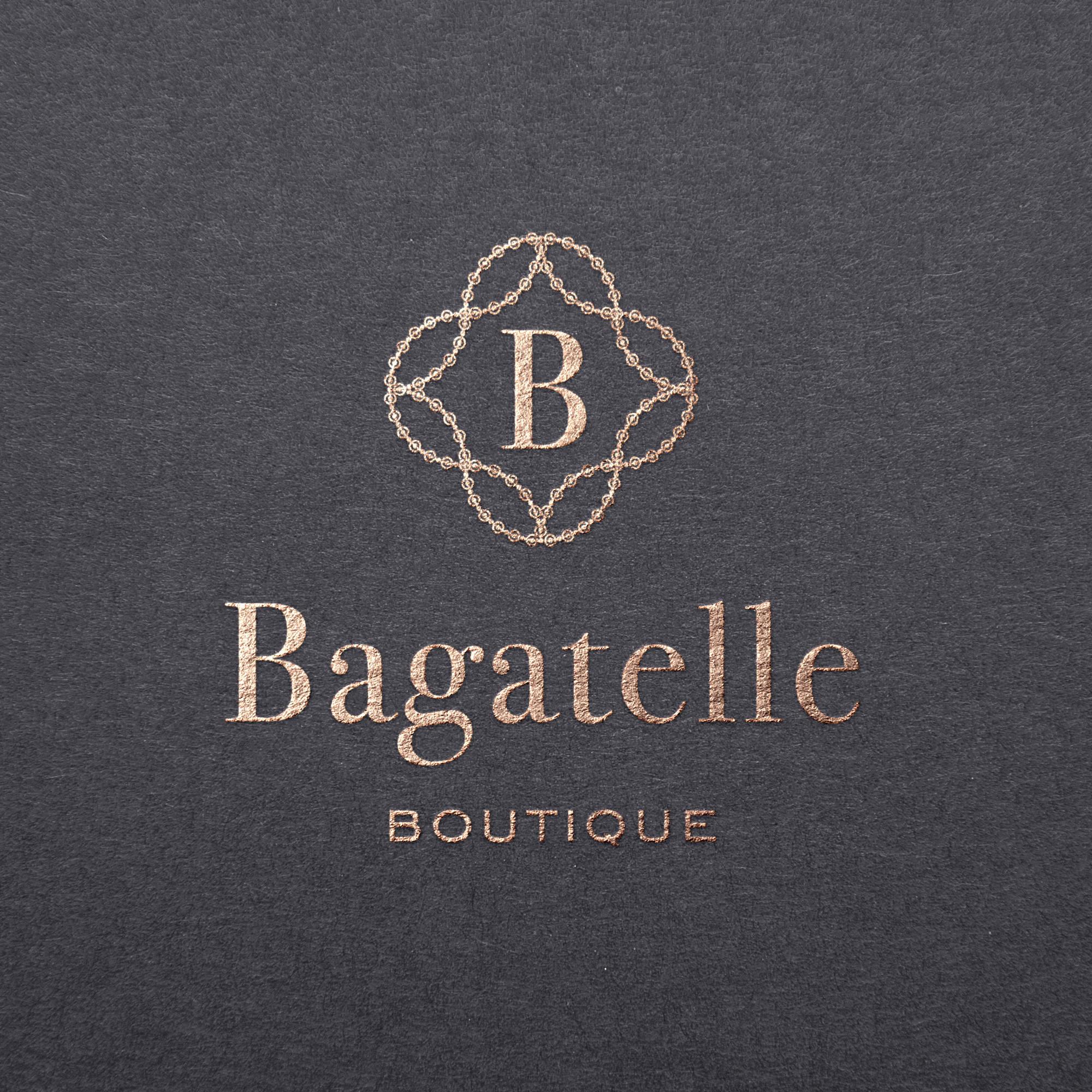 Bagatelle Boutique
