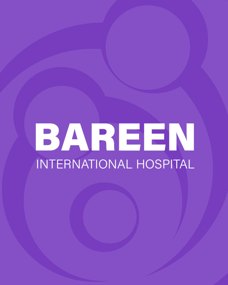 Bareen International Hospital