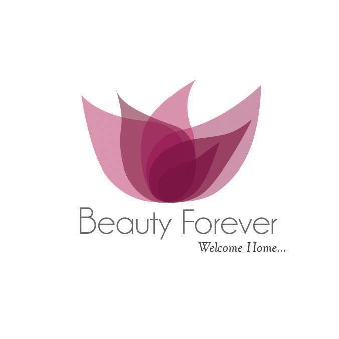 Beauty Forever Spa Center