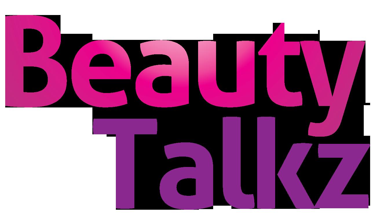 Beauty Talkz Salon