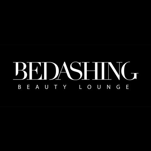 Bedashing Beauty Lounge