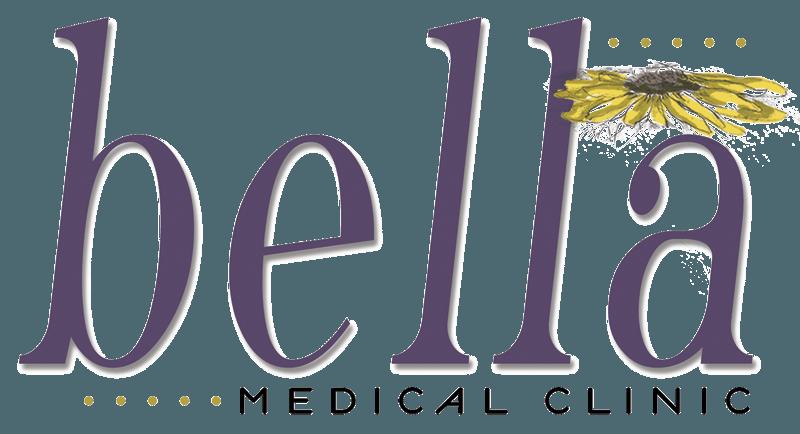 Bella Medical Centre
