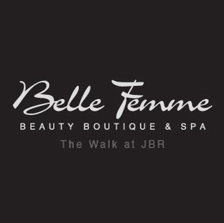 Belle Femme Beauty Boutique & Spa
