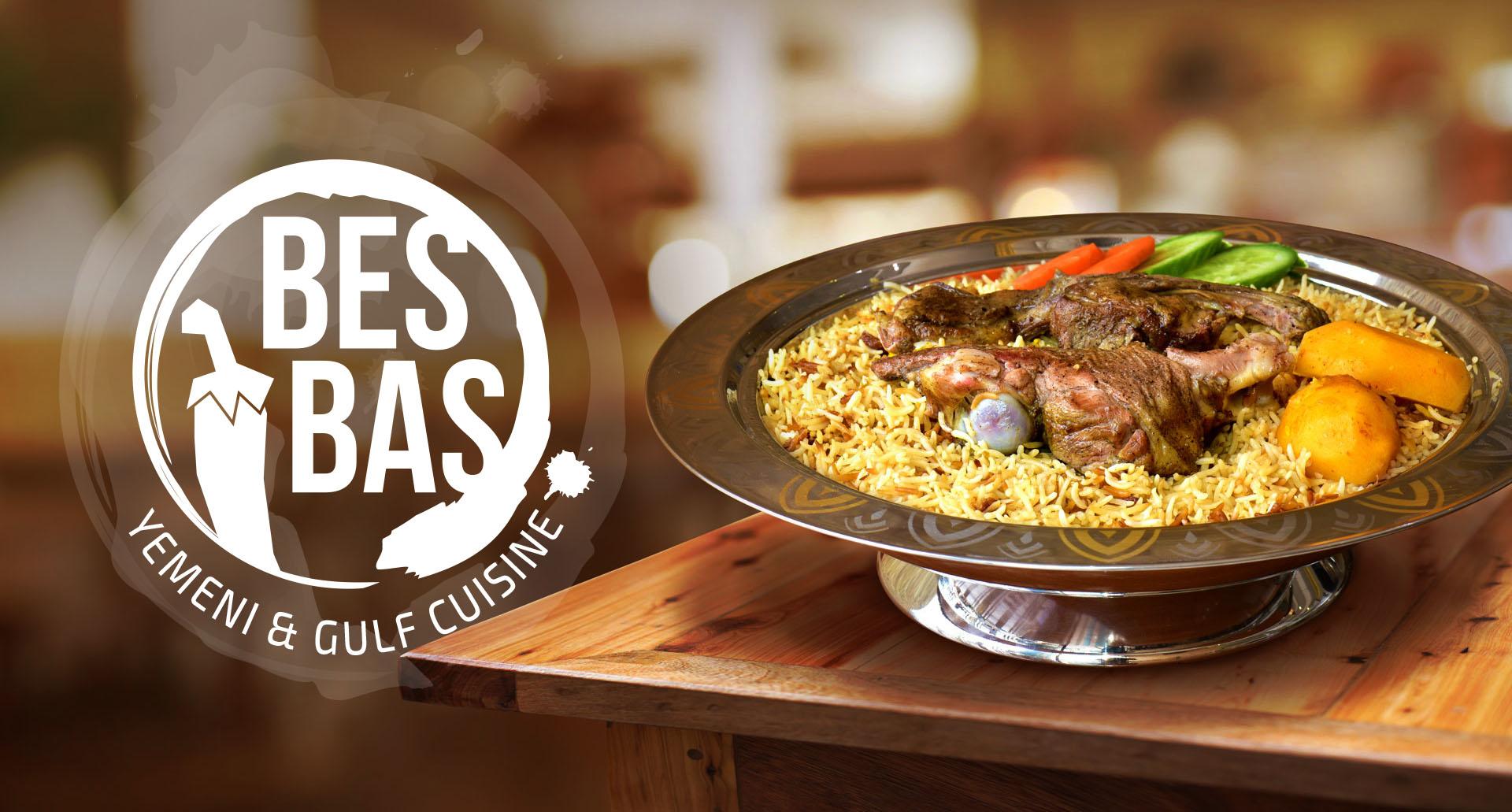 Besbas Restaurant