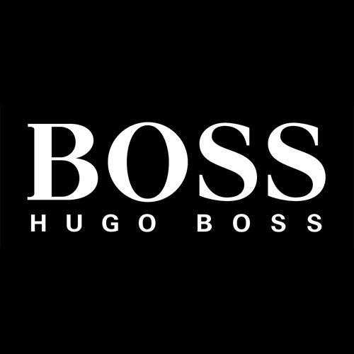 BOSS Store