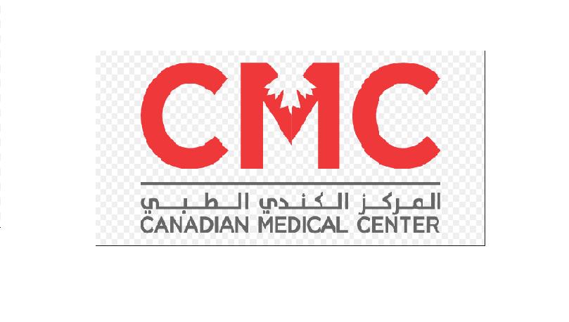 Canadian Medical & Rehabiliation Center L.L.C.