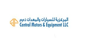 Central Motors & Equipment