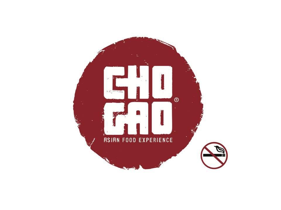 Cho Gao Restaurant & Lounge