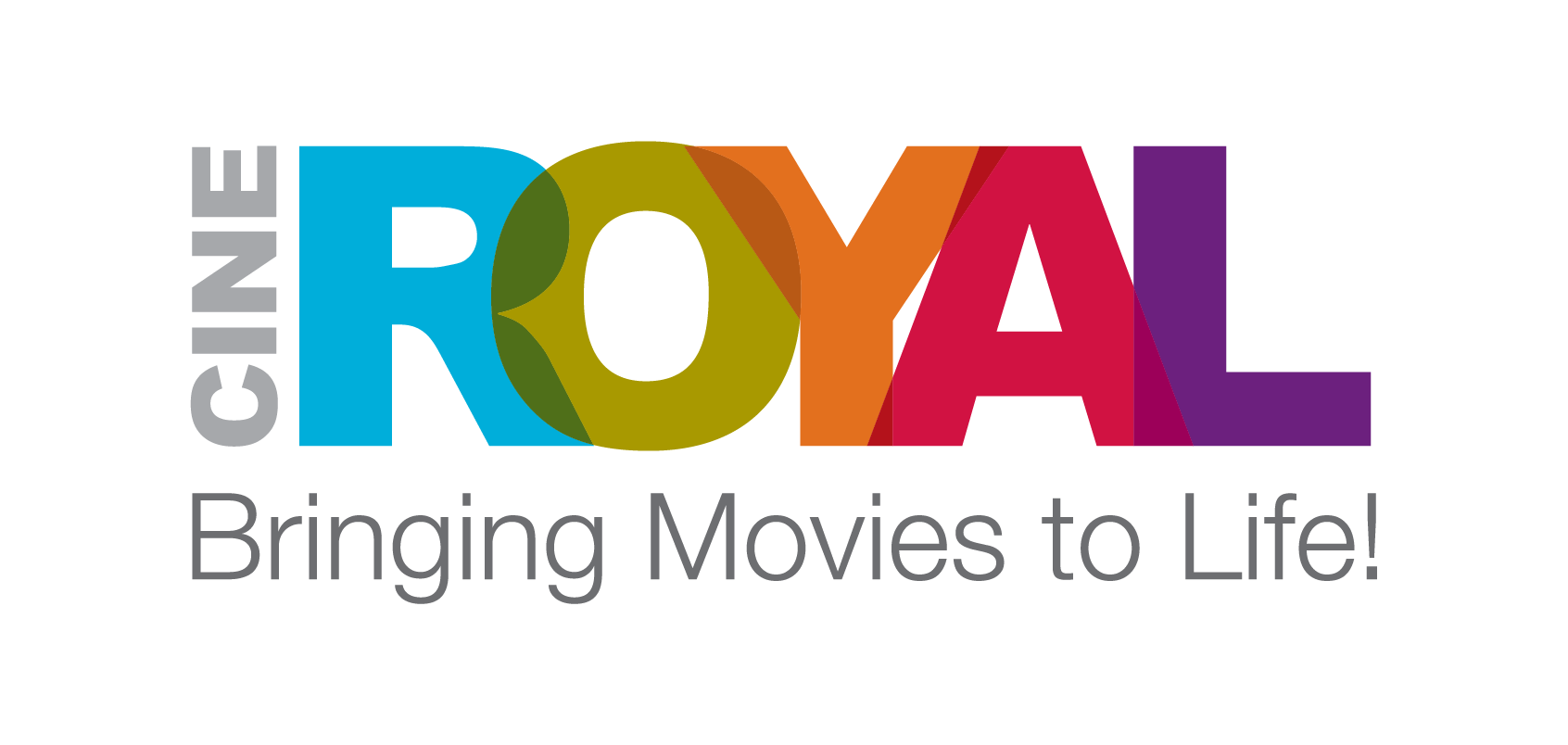 Cine Royal Cinema