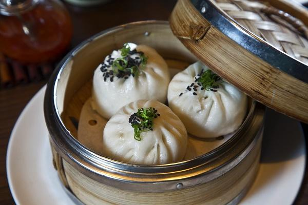 Dai Pai Dong Restaurant