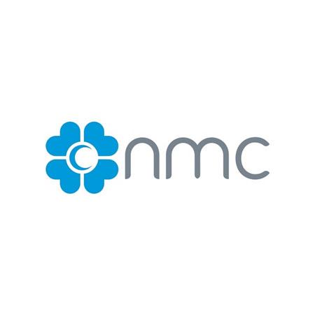 Dental NMC Hospital