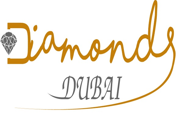 Diamonds Dubai