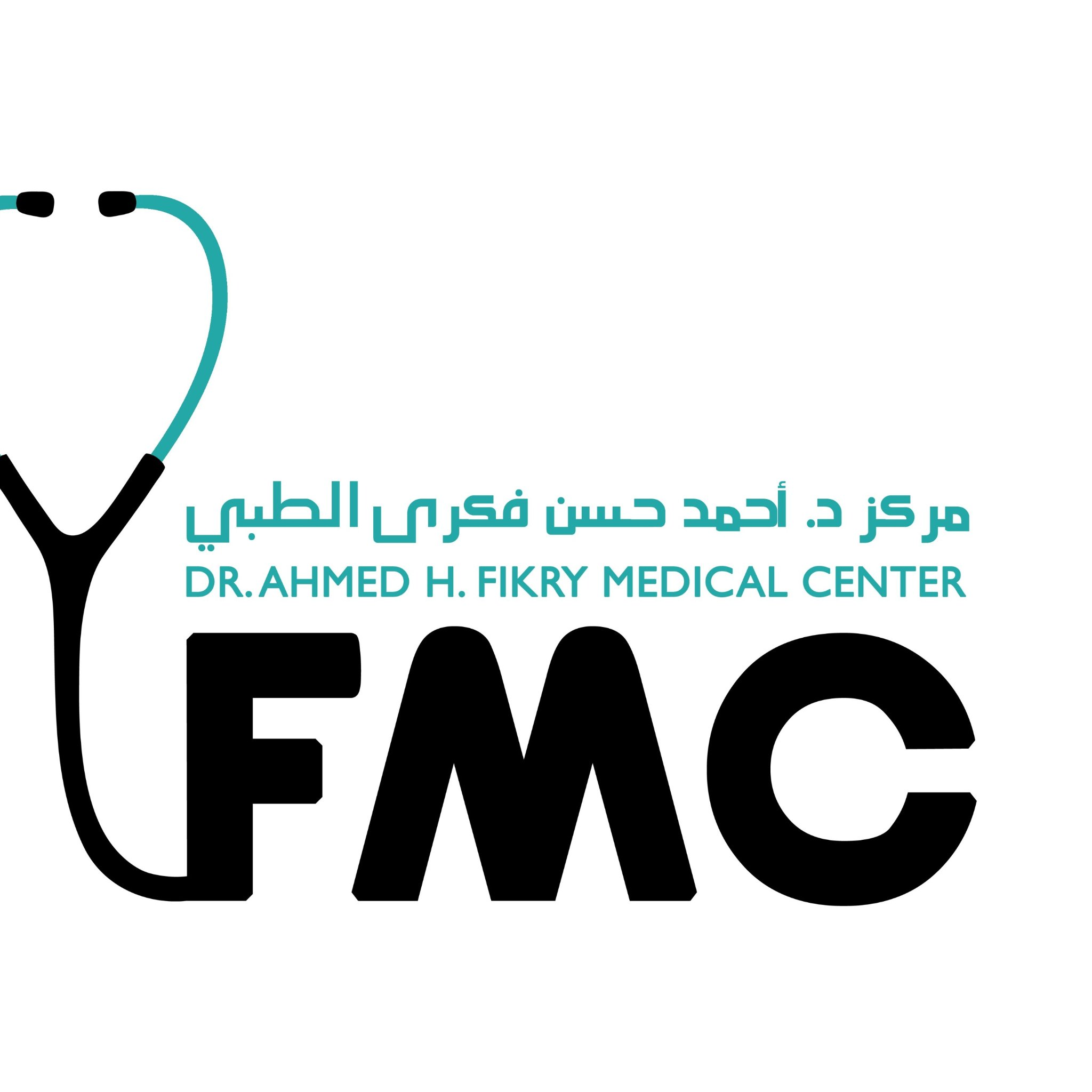 Dr. Ahmed Hassan Fikry Medical Centre