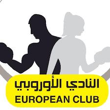 European Sport Club