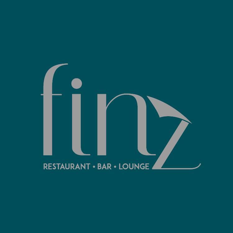 Finz Restaurant