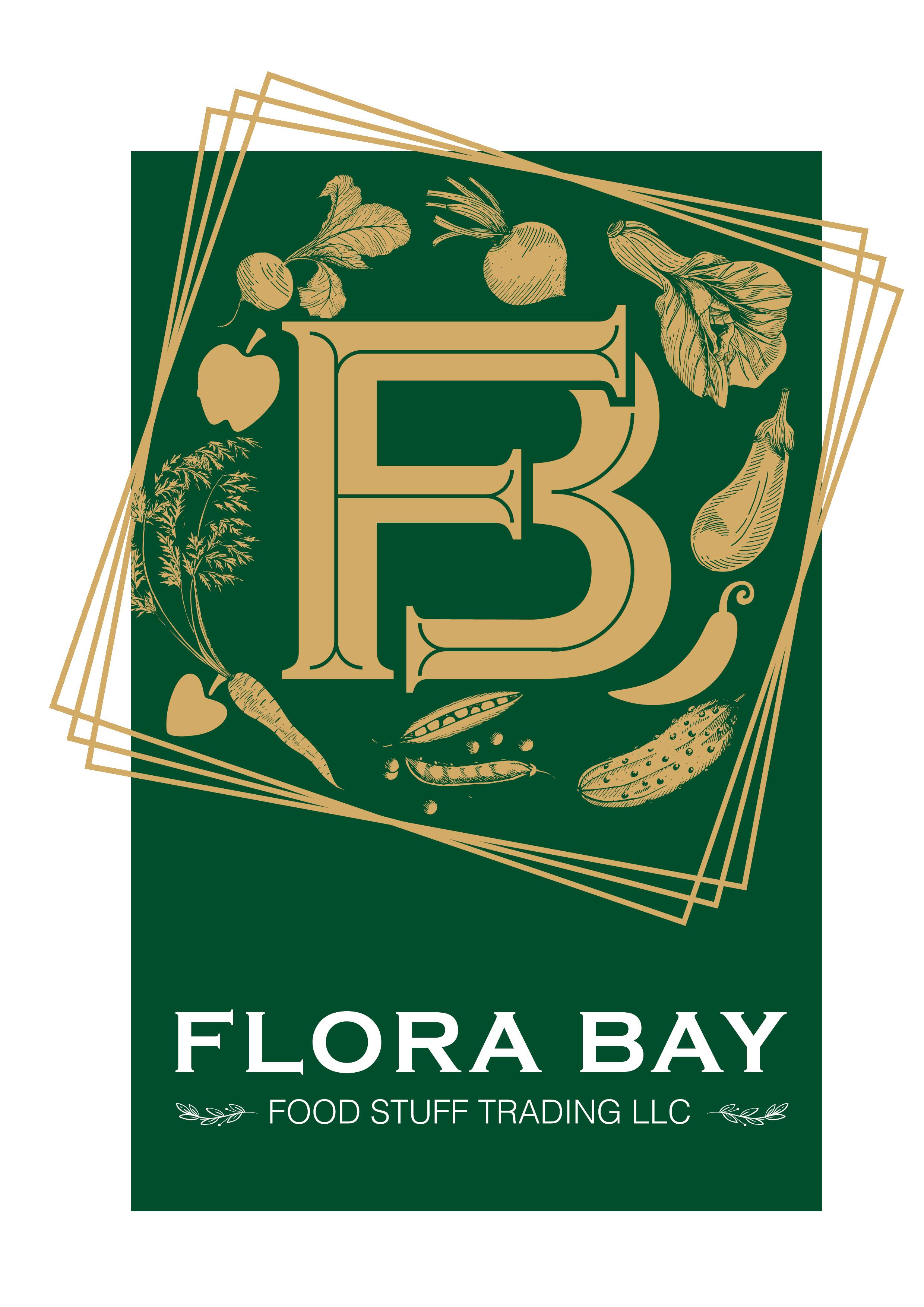 FLORA  BAY