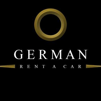 German Rent a Car Offices