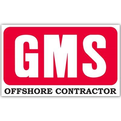 Gulf Marine Services
