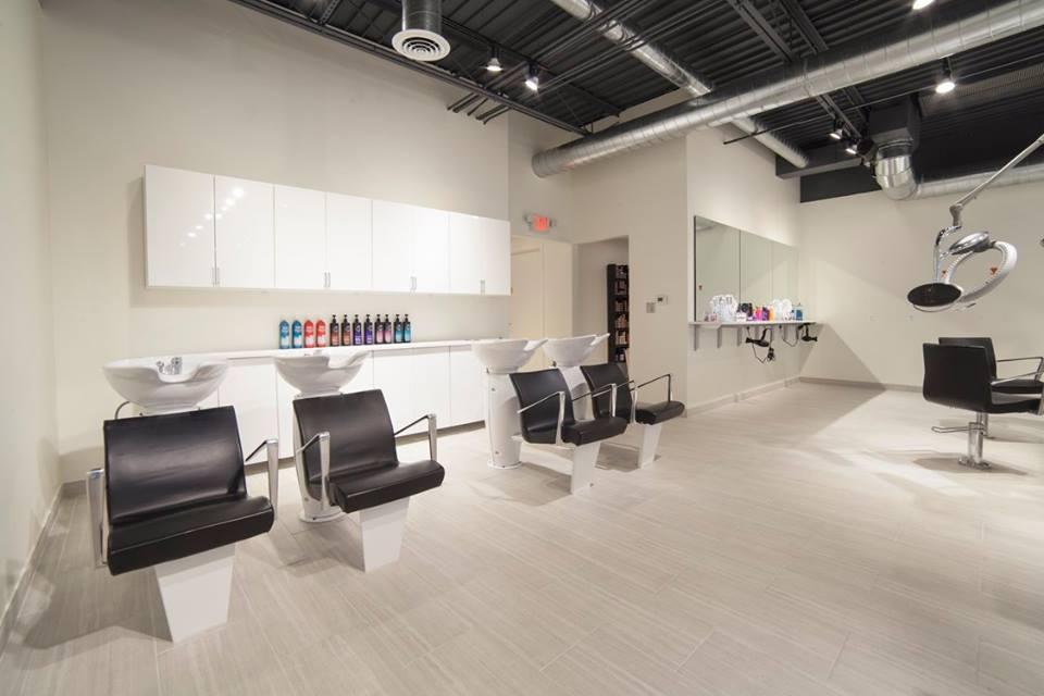 Hair Concept Salon