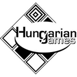 Hungarain Game