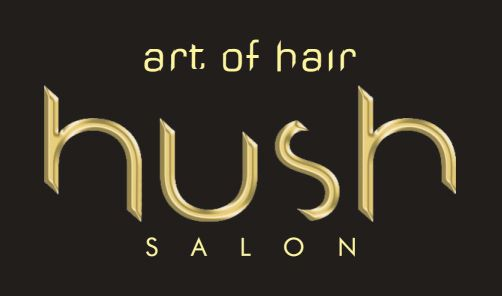 Hush Salon