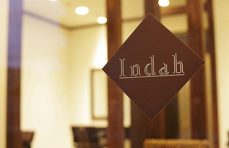 Indah Beauty Salon
