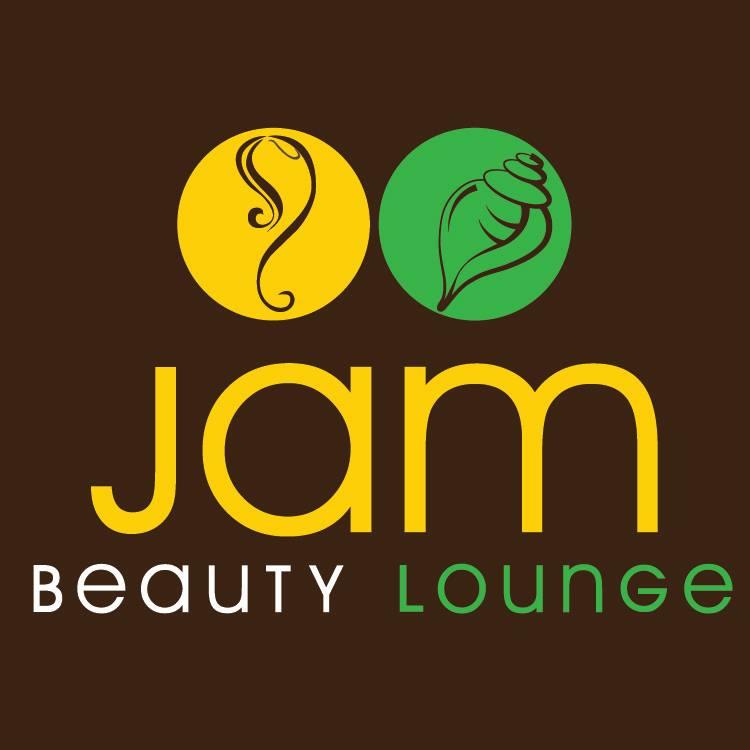 JAM Beauty Lounge