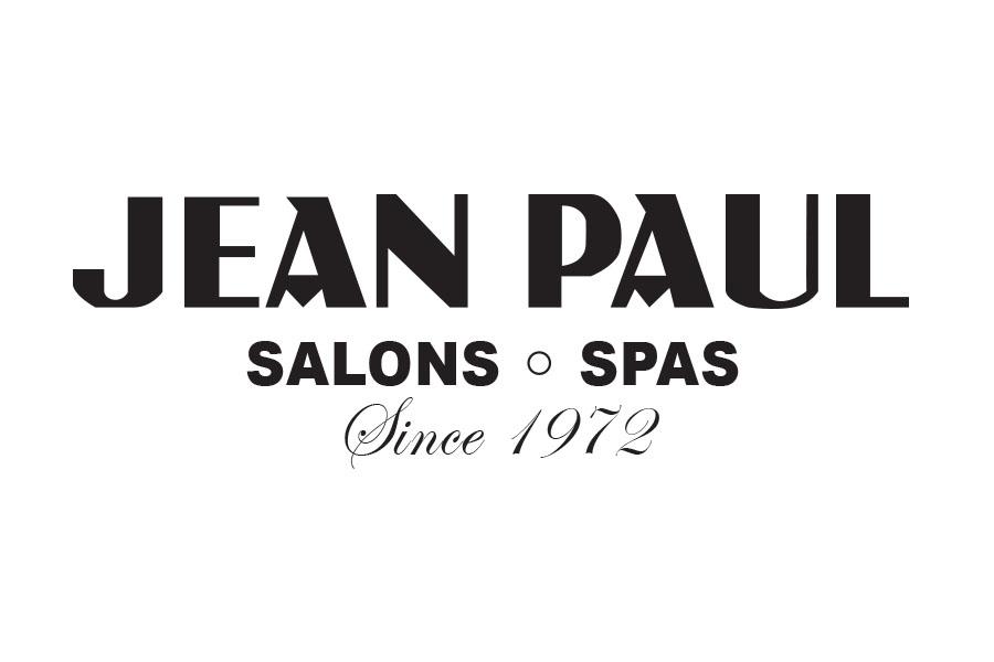 JeanPaul Hair & Beauty Salon
