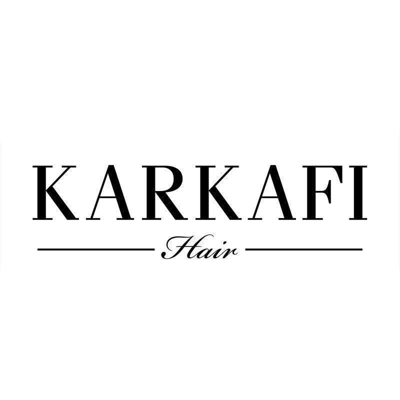 Karkafi Hair