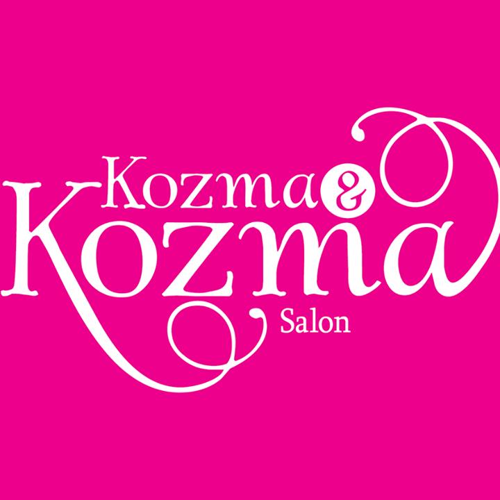 Kozma and Kozma Salon