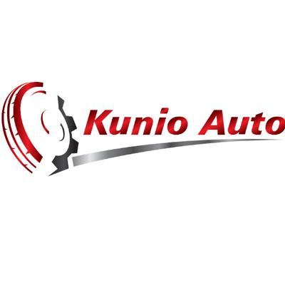 Kunio Auto L.L.C
