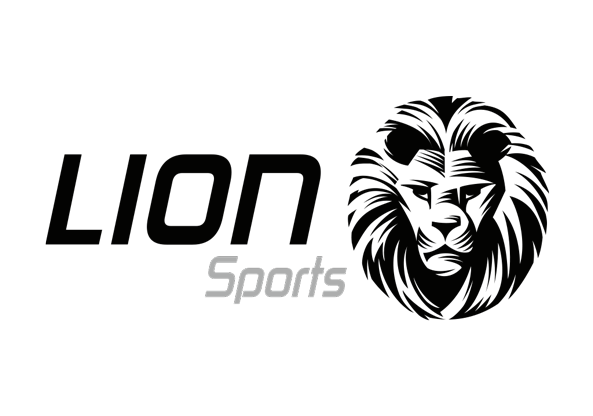 Lions Sports Clubs Management